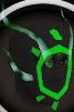 File:Vitality Helmet (green) chathead.png