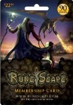 File:90 day RuneScape Membership Card.png