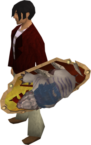 File:Anti-dragon shield (mole) equipped.png