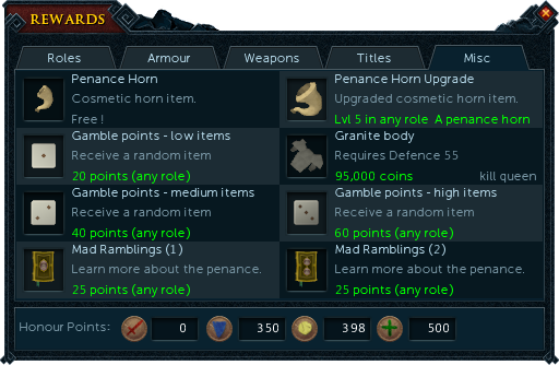 File:Barbarian Assault rewards interface (Misc).png