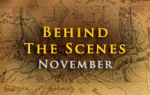File:Behind-the-scenes-november en.jpg