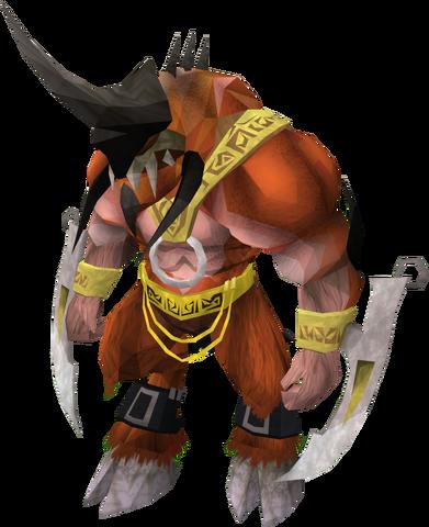 File:Demon brawler.png