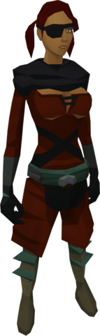 File:Eye patch equipped.png