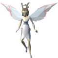 Fairy Nuff.png