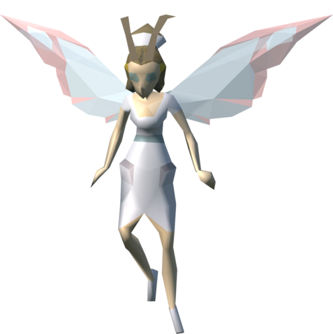 File:Fairy Nuff.png