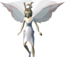 Fairy Nuff