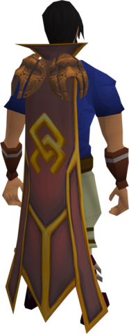 File:Godless cloak equipped.png