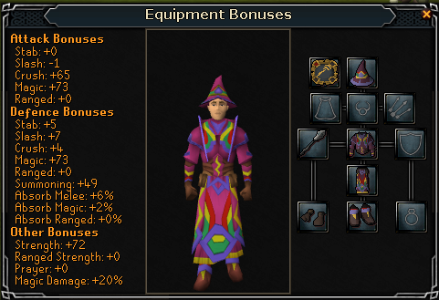 File:Mercenary mage inspect.png