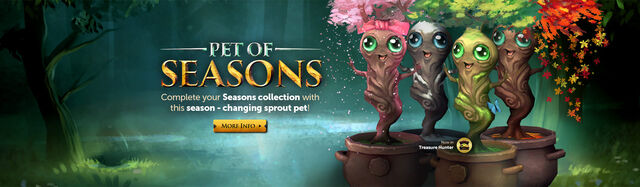 File:Pet of Seasons head banner.jpg