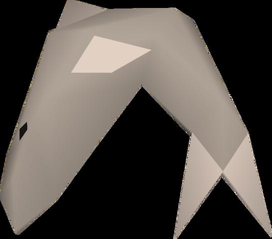 File:Raw shark detail.png