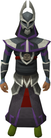 File:Replica Virtus outfit equipped (male).png