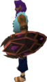 Roseblood shield equipped.png