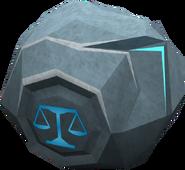 Runesphere (law)