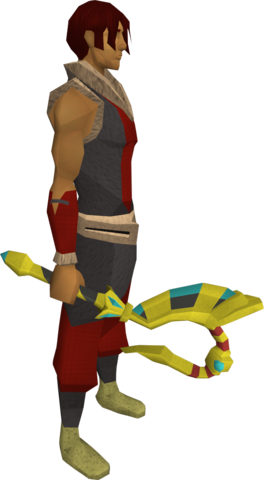 File:Sceptre of the gods equipped.png