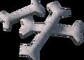 Skeletal monkey bones detail.png