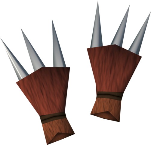 File:Werewolf claws (red, male) detail.png