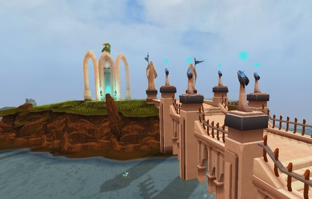 File:Wizards' Tower gone news image.jpg
