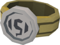 Asylum doctor's ring detail.png