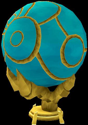 File:Azure globe detail.png