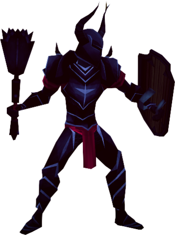File:Black Knight (Heart of Gielinor).png