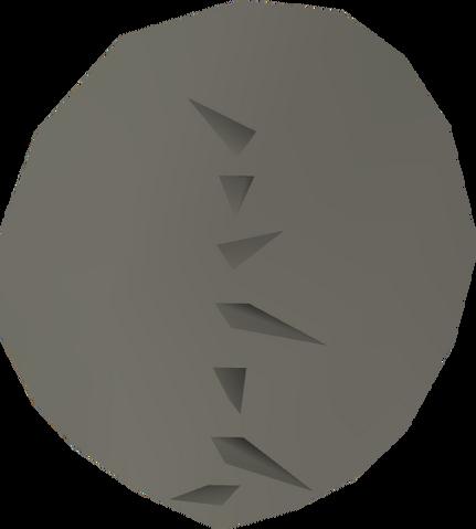 File:Circular hide detail.png