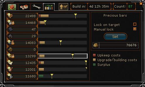 File:Clan Citadels interface Resources tab.png