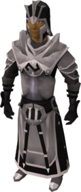 Elite void guardian