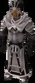 Elite void guardian.png