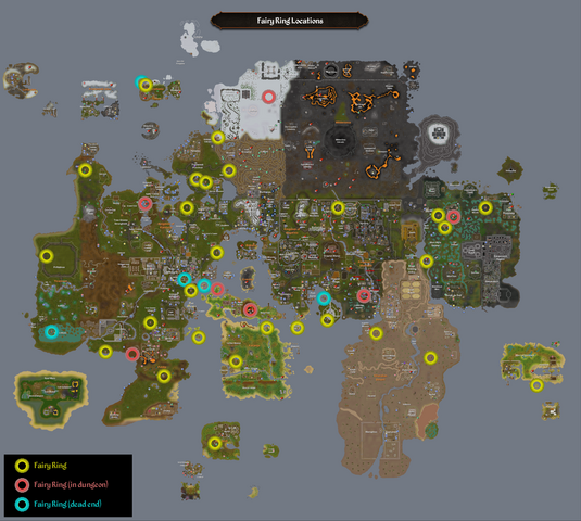 File:Fairy ring map.png