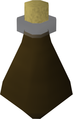 File:Fletching potion detail.png