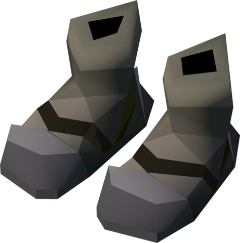 File:Fremennik sea boots 2 detail.png
