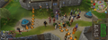 Lumbridge (ire festival).png