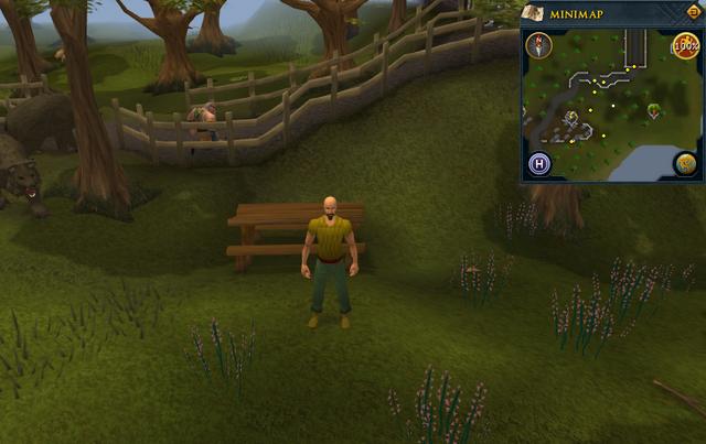 File:Map clue location Legends' Guild.png