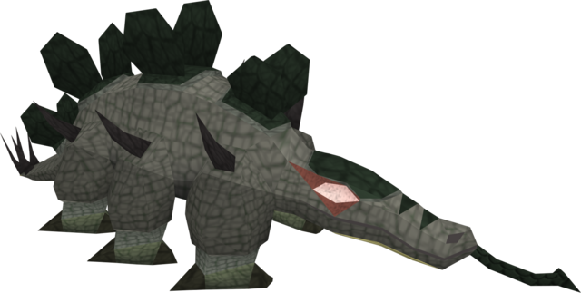 File:Monstrous cave crawler old.png
