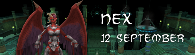 File:Nex 12 September 2015.png