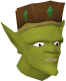 File:Priest (goblin) chathead old.png