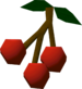 Redberries detail.png