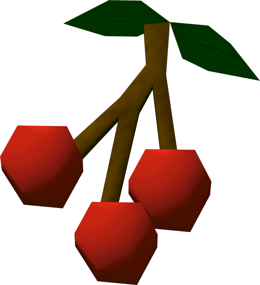 Plik:Redberries detail.png