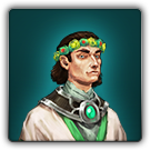 File:Robes of Remembrance pack icon (male).png