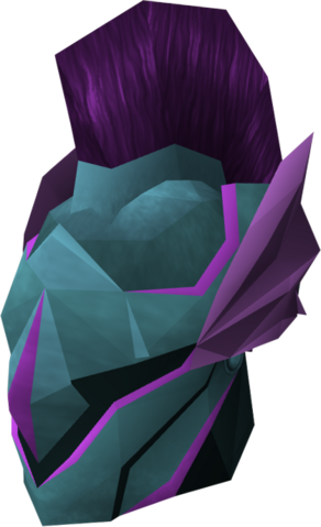 File:Rune full helm (Ancient) detail.png