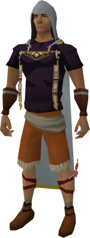 File:Runecrafting hood equipped.png
