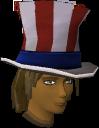 File:Sam's hat chathead.png