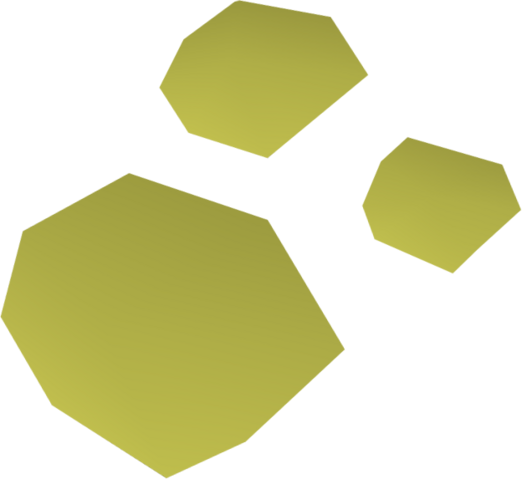 File:Sand detail.png