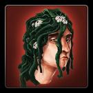 File:Seaweed hair icon.png