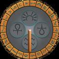 Sundial (Menaphos) interface.png