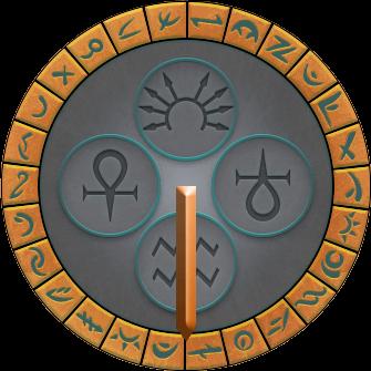 File:Sundial (Menaphos) interface.png