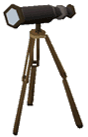 File:Wooden telescope built.png