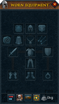 File:Worn equipment interface.png