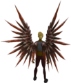 Bloodblade wings equipped.png