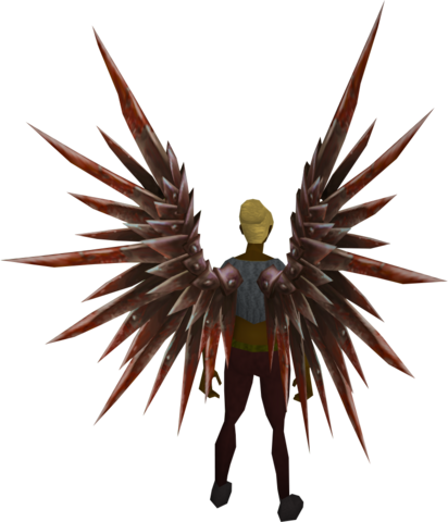 File:Bloodblade wings equipped.png
